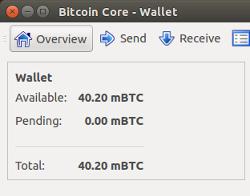 bitcoin 에 대해서 알아보자 - BLOCKCHAIN CO..