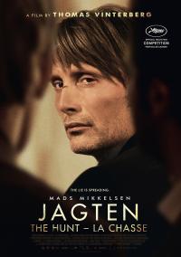 더 헌트 Jagten (2012)
