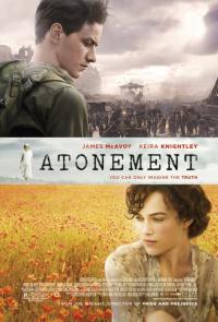 어톤먼트 Atonement (2007)