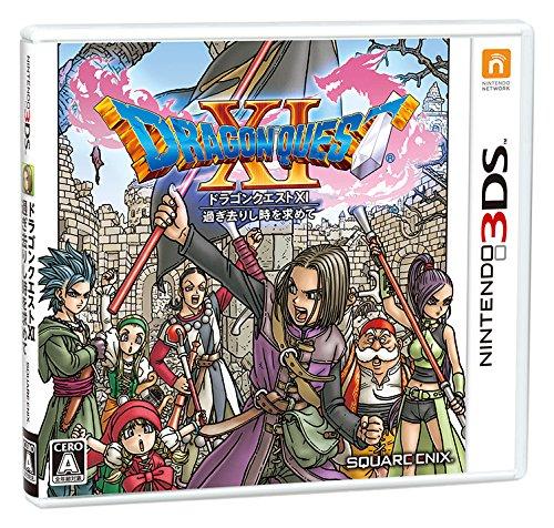8월 14일 ~ 8월 20일 일본 게임기&게임 소프트 판매량