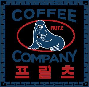 프릳츠 커피 컴퍼니 도화점, 물개가 다했네