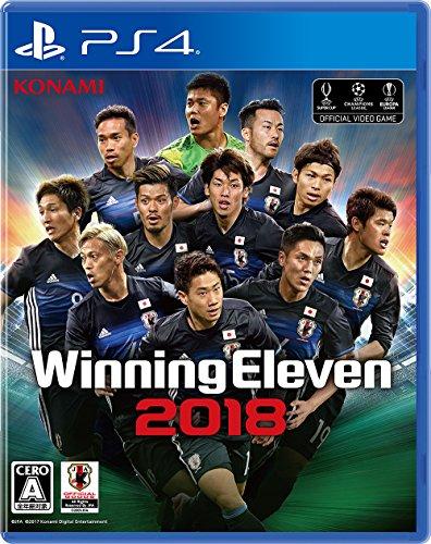 9월 11일 ~ 9월 17일 일본 게임기&게임 소프트 판매량
