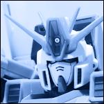 [MG] 더블제타 건담(ZZ Gundam) Ver.Ka