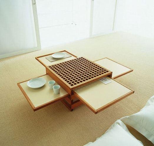 사고싶네 테이블.