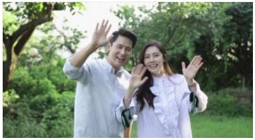 추자현 '프로그램 하차... !!' 김하늘 조윤희
