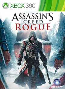 [xb360] Assassin's Creed: Rogue