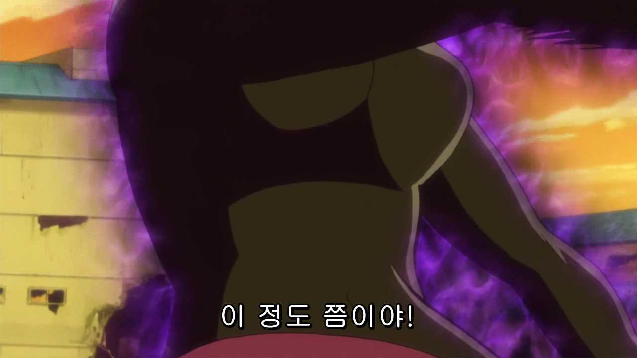 [감상후기] 두근두근 프리큐어 38화
