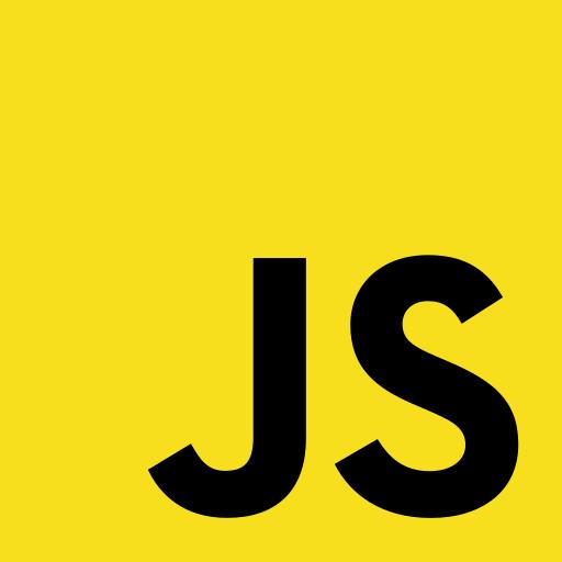 JavaScript [컴퓨터 언어]