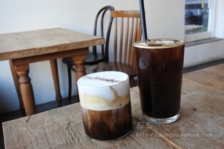 [부산여행] 비포선라이즈 카페
