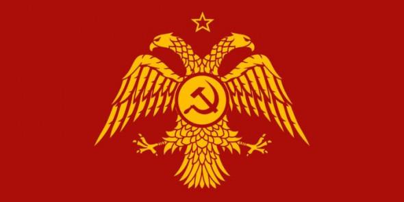 새로 나온 대선후보와 관계된 러시아 수구꼴통과 ..