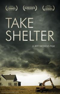 테이크 쉘터 Take Shelter (2011)