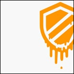 [CPU] 연초부터 악재랄까? (약간씩 업데이트)