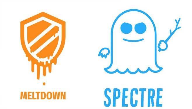 멜트다운과 스펙터, CPU 보안 붕괴