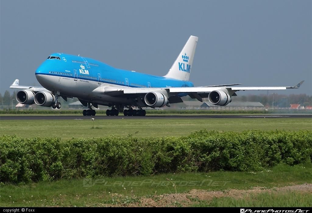 747계열 단종 가능성? 보잉이 잘못했네.