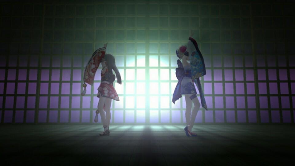 [데레스테, Fate/GO] 최근 게임 근황.