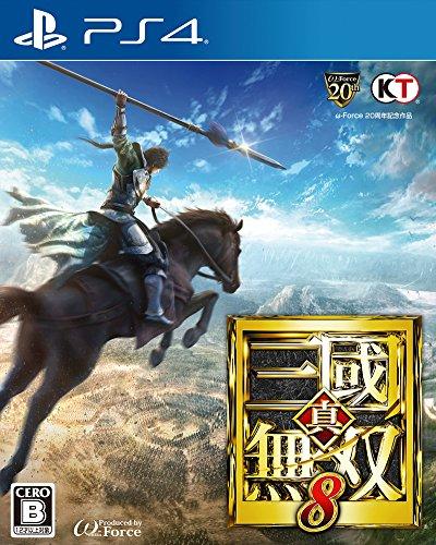 2월 5일 ~ 2월 11일 일본 게임기&게임 소프트 판매량