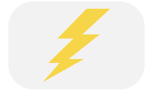 전기 인간 이야기