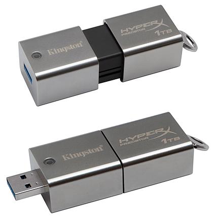 1테라바이트 USB