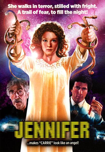 제니퍼 (Jennifer.1978)
