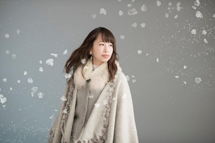 야나기나기 18th 싱글 음반 발매 기념 CD 재킷 사인..