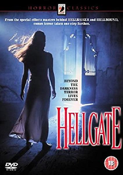 헬게이트 (Hellgate.1989)