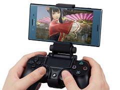 소니, 닌텐도 Switch 완전 상위 호환에 성공
