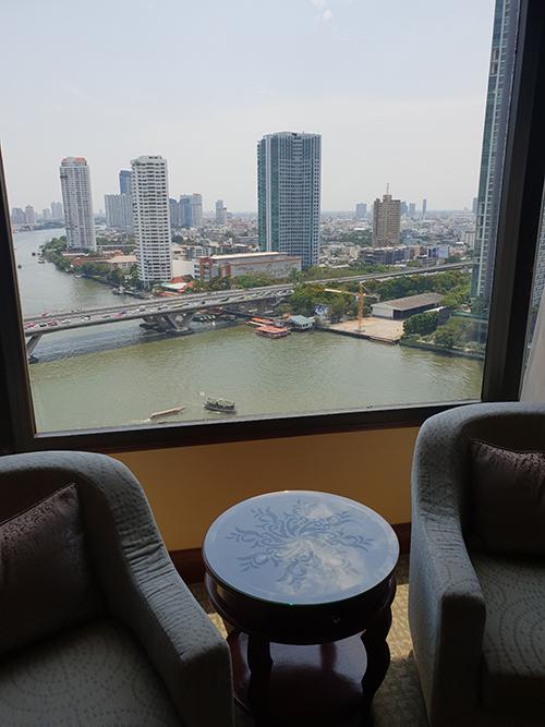 2018 4월 방콕 3-2