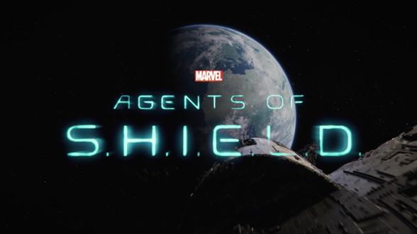 [스포有] Agents of SHIELD 시즌피날레