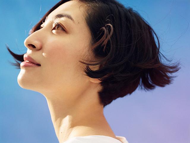 성우 사카모토 마아야의 신곡 뮤직 비디오 풀버전 ..