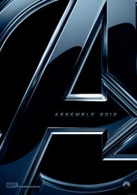 MCU 10주년 재감상 - 어벤저스 The Avengers (2012)