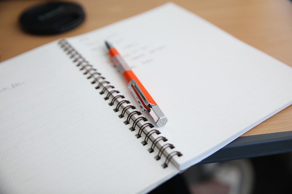 자유로운 글쓰기를 희망한다