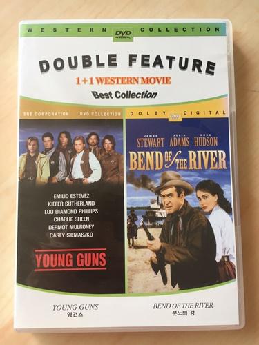 희한한 DVD를 하나 샀습니다.