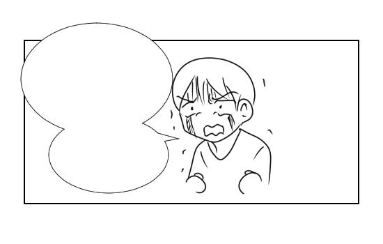 [엘소드] 그냥 화가 나서 떠드는 만화