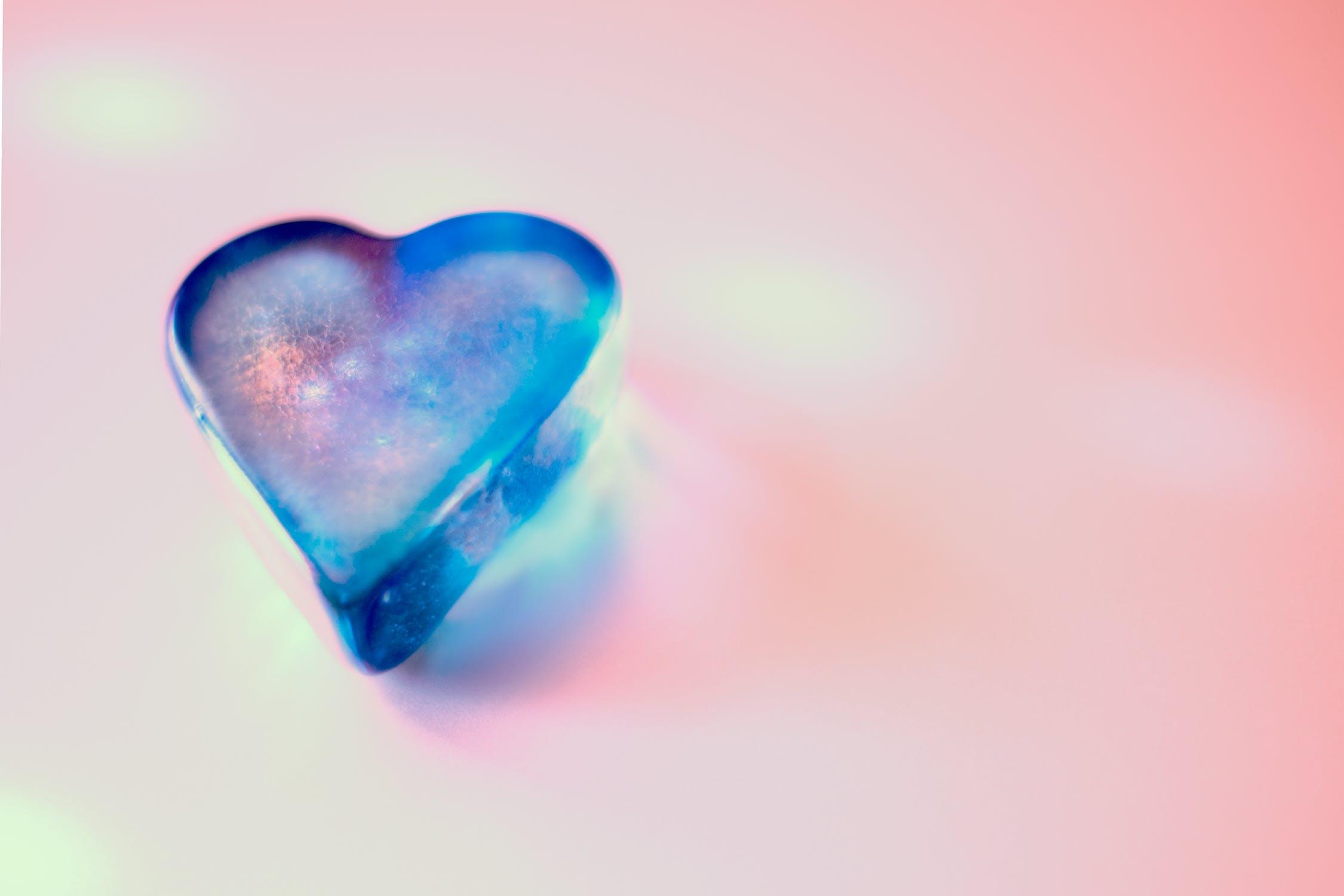 사랑명언 / 예쁜 사랑을 이어가는 20가지 비법