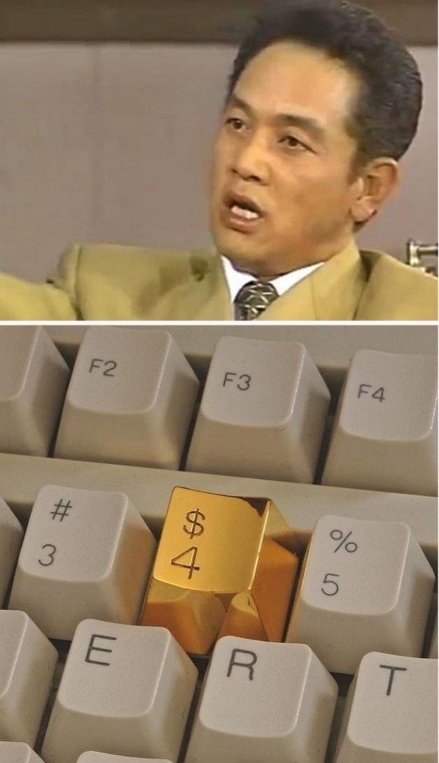 키보드만든사람의 빅픽처!!!