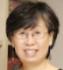 '4 가지' 없는 김성태 자한당 의원