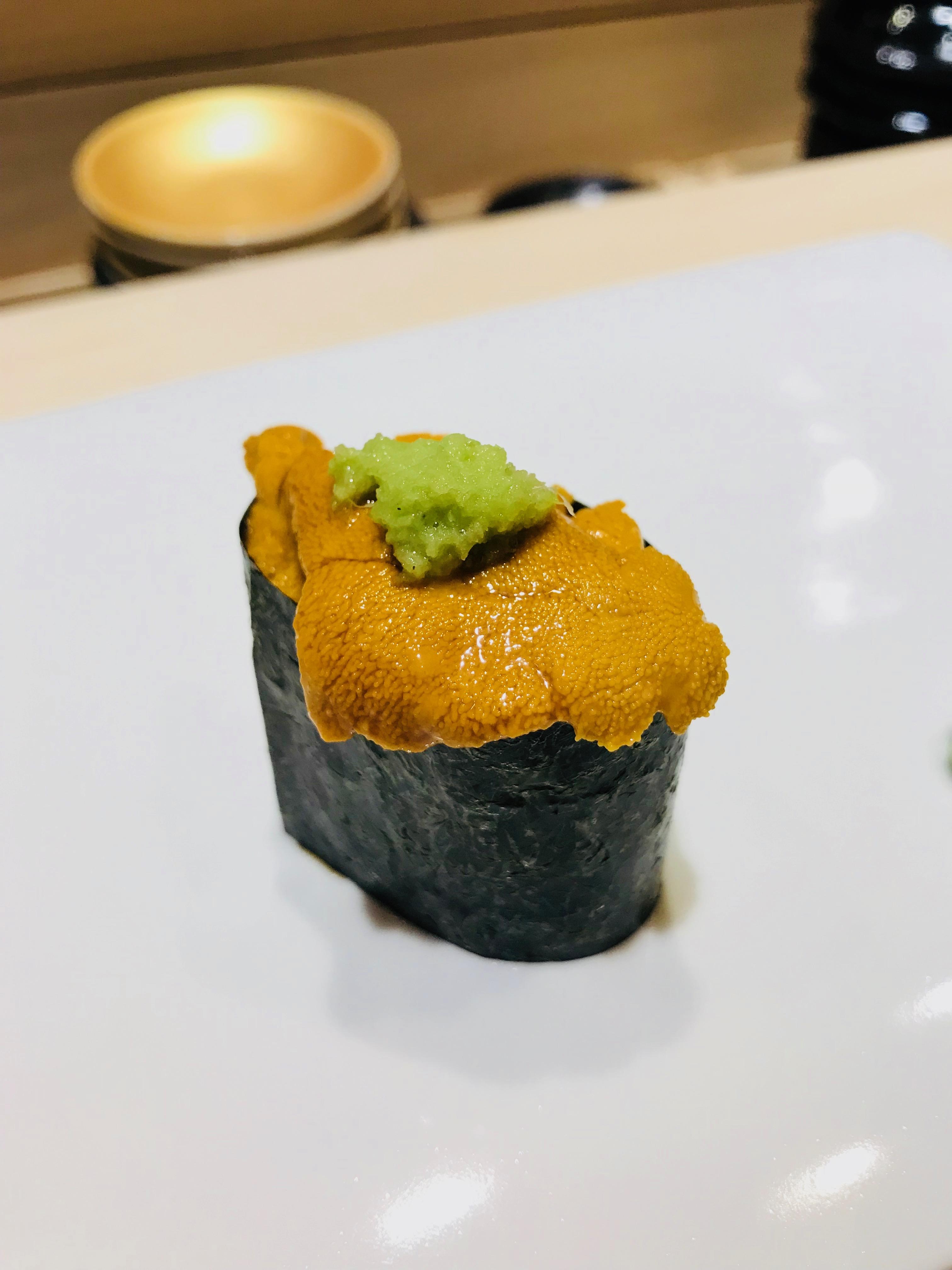 스시마이, 조금 비싸다 그치만 맛있다