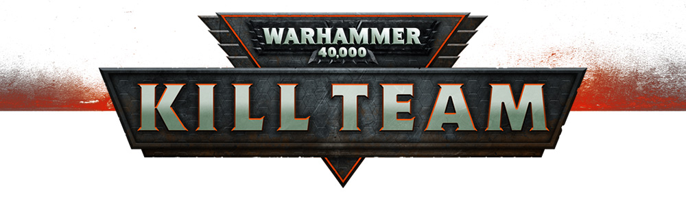 Kill Team Focus: The Gellerpox Infected