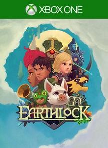 [xbone] Earthlock