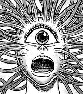 [호카조노 마사야] 귀축도 8권. 멸망의 아이와 귀..